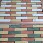 佛山直销三色 外墙幻彩瓷砖60*240 外墙砖别墅砖工程砖