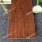 佛山优等木纹砖600mm*150mm欧式客厅卧室防滑地板砖厂家低价直销