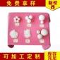 耐磨瓷球 氧化铝球 瓷球 工业氧化铝研磨球厂家批发